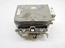car truck charging starting systems for lexus hsh 2010 lexus hs250h hybrid converter inverter g9201 75010 oem 10 11 12