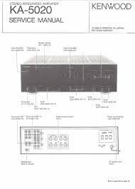 kenwood ddx419 wiring related keywords suggestions kenwood kenwood ddx419 wiring diagram diagrams database