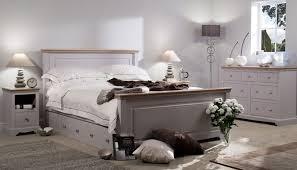 types of bedroom furniture. Types Of Bedroom Furniture