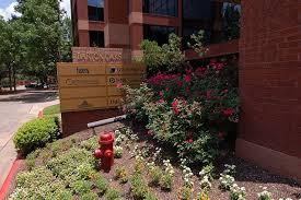 booffice1jpg office landscaping15 office
