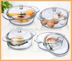 serving bowls with lids high quality pyrex glass bowl with lid glass bowlglass