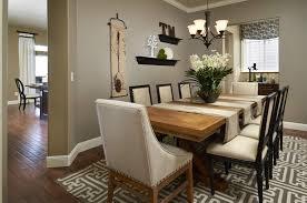 For Dining Room Decor Dining Room Decorating Ideas Smartrubixcom
