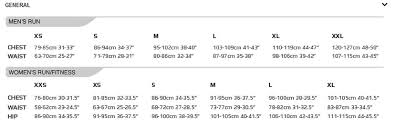 2xu Tri Shorts Size Chart Comp Tri Singlet 2xu