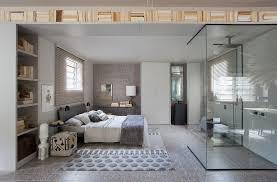 4 dicas para integrar os ambientes da sua casa, seja ela grande ou ...