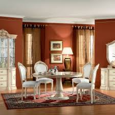 dining room set with red chairs. dining room set with red chairs retro metal revitdining sets chairsdining 99 striking photos inspirations home e