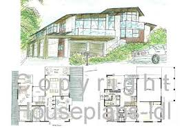 online house plans. Online House Plan Plans S