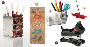awesome desk accessories office desk decoration items31 decoration