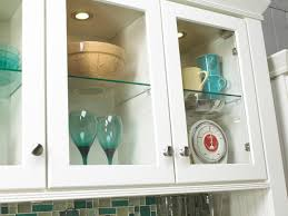 how to choose kitchen lighting. Interesting Choose How To Choose Kitchen Lighting  HGTV U2013 Glass Cabinet Intended