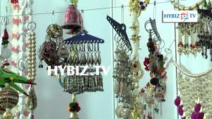 Small Picture Hand Made Home Decorative Items hybiz YouTube