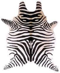 zebra skin rug zebra cowhide rug or upholstery rugs and search zebra skin rug real
