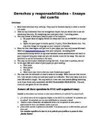 best immigration essay ideas informative inmigraciatildesup3n en los estados unidos hispanic immigration essay assignment