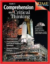 Nonfiction Reading Comprehension Cards Level   Read For Free Books