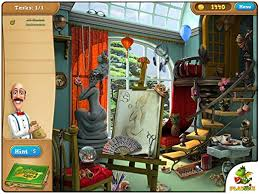 Find the hidden objects and decorate your garden. Amazon Com Gardenscapes 2 Download Video Games