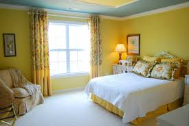 Soothing Bedroom Colors Soothing Bedroom Color Schemes 2017 Jbodxvvcom Concept Home