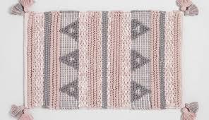 kohls bathroom sonoma clearance bath mohawk gray mats bathrooms and pink purple sets lux fieldcrest threshold