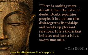 8 Famous Buddha Quotes Famous Quote Daily Quote Picture