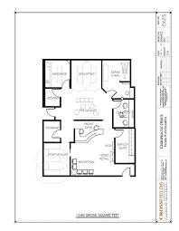 3d Floor Plan Software Free For Modern 3d Office Floor Plan Office Floor Plan Maker