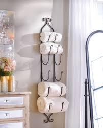 hanging towel. Wonderful Hanging And Hanging Towel