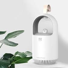 M108 USB Plug Mosquito Lamp White Mosquito Killer Lamps Sale ...