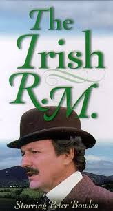 Amazon.co.jp: Irish Rm Series 1 [VHS]: Gabrielle Keenan, Deirdre ...