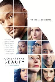collateral beauty. Contemporary Collateral Collateral Beauty With Wikipedia