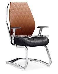 computer chair without wheels.  Without Leather Office Chair Without Wheels Home Computer Game With Computer Chair Without Wheels U
