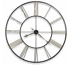 wire wall clocks wire data u2022 rh coller site wall receptacle wiring wire wall clock
