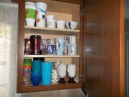 kitchen cabinet storage plates gles kitchen design ideas how to plates in cupboards