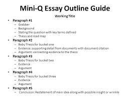 define argumentative essay academic writing help an striking  define argumentative essay jpg