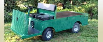 flatbed utility cart. Contemporary Utility 2 Seat Flat Bed Utility Cart For Flatbed U