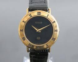 gucci quartz. image is loading vtg-100-authentic-gucci-quartz-ladies-wrist-watch- gucci quartz