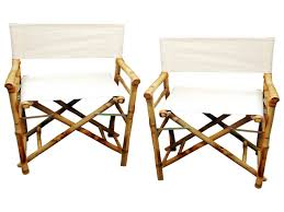 size 1024x768 director chair covers ikea directors chairs canvas