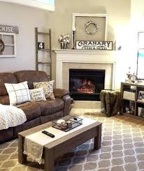 living room ideas with dark brown couches brown couch living room ideas living room cool living