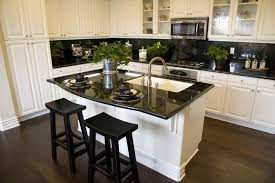 kitchen cabinet refacing maine traditional kitchen portland