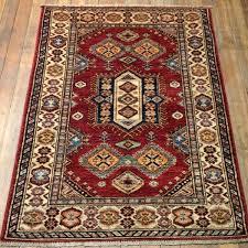 shirvon rug 4 7 x 3 5