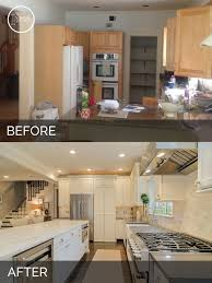 kitchen remodel ideas before and after amazing remodels hgtv