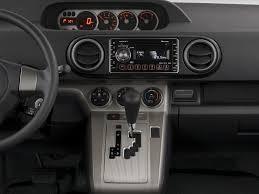 2005 scion xb interior. 15 24 2005 scion xb interior