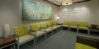 medical office decor. medical office decor on pinterest waiting rooms and a