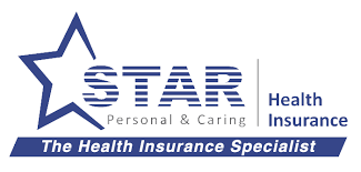 Star Health Insurance Mohindra Investments