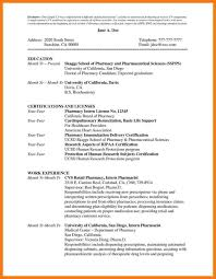 resume medical student student resume examples first job awesome resume sample medical