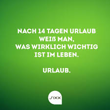 Word Funny Funnyquote Sixxfunny Lustig Sprüche Zitat Urlaub