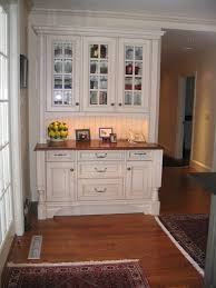 buffets for dining room buffet hutch hutch ideas buffet ideas astounding buffets for