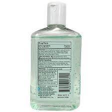 smartcare hand sanitizer walgreens
