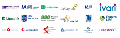 Ches life is the best insurance provider in canada which offer an integrated approach to life insurance, health insurance, critical illness, travel insurance and senior life insurance. What Is The Best Life Insurance Company In Canada Insurance Hero