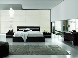 bedroom furniture trends. bedroom furniture quality trends