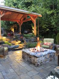 patio furniture ideas goodly. design backyard patio photo of goodly pictures beautiful decks patios and creative furniture ideas u