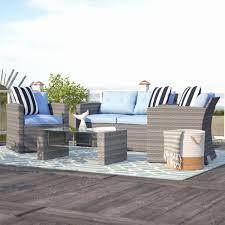 crate outdoor furniture. Heated Outdoor Furniture Awesome Crate Pallets Patio  Crate Outdoor Furniture U
