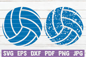 Volleyball svg svg volleyball sport symbol icon ball element football background tennis game soccer basketball decoration player baseball banner collection emblem volley activity icons man backdrop cartoon golf play ornament bowling male poster athlete decorative sports jump sketch colorful circle. Distressed Volleyball Cut Files Graphic By Mintymarshmallows Creative Fabrica
