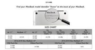 Phone Case Size Chart Slick Case Flower Patterns Smart Phone Cases