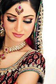 beautiful free 954x1308 steps for eye makeup 04 stani bridal